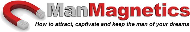 ManMagnetics™